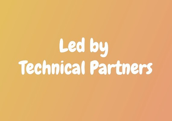 led-by-technical-partners